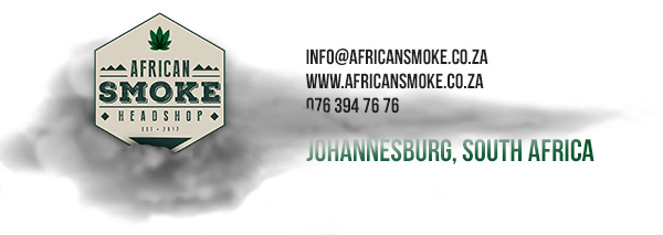 AfricanSmoke-Email-Signature
